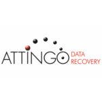 Attingo Datarecovery