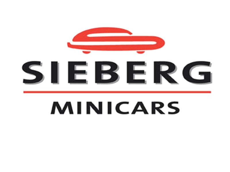 Sieberg minicars